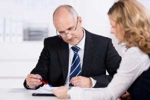 conseil en orientation professionnelle hypnose liege